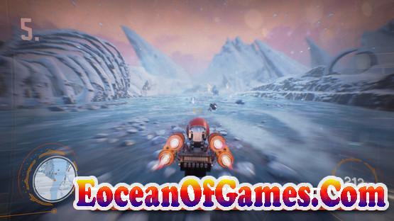 Overlanders-Free-Download-2-OceanofGames.com_.jpg