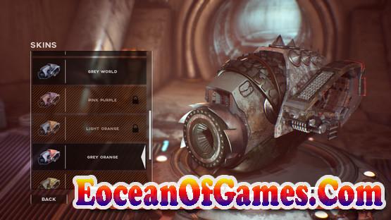 Overlanders-Free-Download-3-OceanofGames.com_.jpg