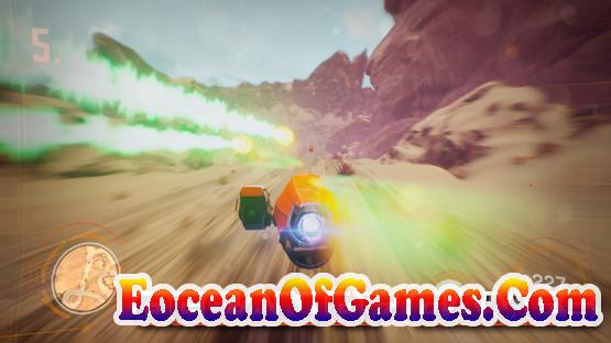 Overlanders-Free-Download-4-OceanofGames.com_.jpg