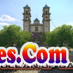 PAYDAY-2-San-Martin-Bank-Heist-PLAZA-Free-Download-1-EoceanofGames.com_.jpg