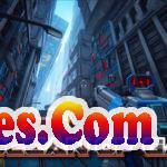 PREONE-REVO-Free-Download-1-OceanofGames.com_.jpg
