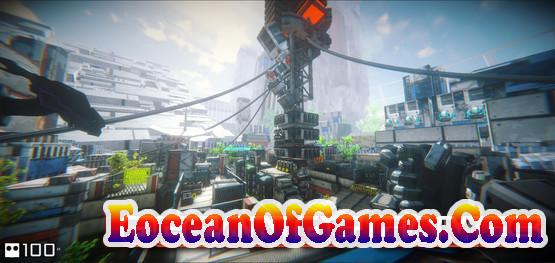 PREONE-REVO-Free-Download-3-OceanofGames.com_.jpg