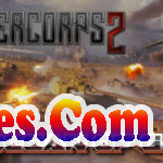 Panzer-Corps-2-HOODLUM-Free-Download-1-EoceanofGames.com_.jpg