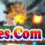 Pirate-Survival-Fantasy-Shooter-Free-Download-1-OceanofGames.com_.jpg
