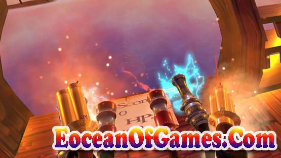 Pirate-Survival-Fantasy-Shooter-Free-Download-2-OceanofGames.com_.jpg