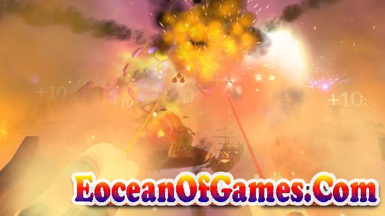 Pirate-Survival-Fantasy-Shooter-Free-Download-3-OceanofGames.com_.jpg