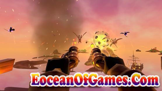 Pirate-Survival-Fantasy-Shooter-Free-Download-4-OceanofGames.com_.jpg