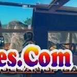 Planet-Nomads-Free-Download-1-OceanofGames.com_.jpg