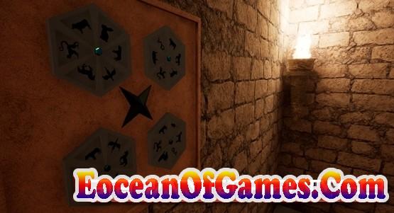 Platonic-Paranoia-Free-Download-3-OceanofGames.com_.jpg