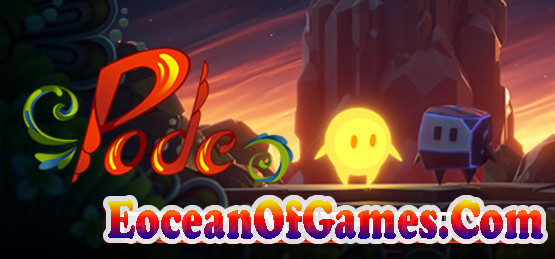 Pode-CODEX-Free-Download-1-EoceanofGames.com_.jpg