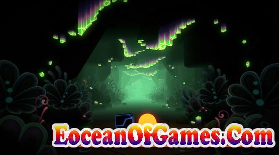 Pode-CODEX-Free-Download-2-EoceanofGames.com_.jpg