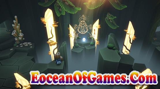 Pode-CODEX-Free-Download-3-EoceanofGames.com_.jpg