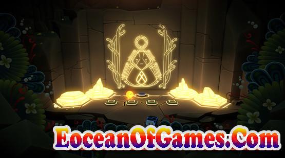 Pode-CODEX-Free-Download-4-EoceanofGames.com_.jpg