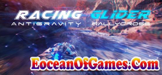 Racing-Glider-CODEX-Free-Download-1-EoceanofGames.com_.jpg
