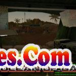 Radio-Commander-Squad-Management-CODEX-Free-Download-1-EoceanofGames.com_.jpg