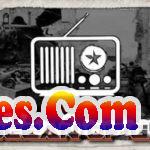 Radio-General-CODEX-Free-Download-1-EoceanofGames.com_.jpg