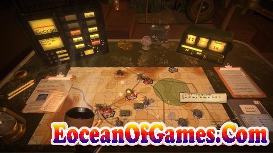 Radio-General-CODEX-Free-Download-2-EoceanofGames.com_.jpg