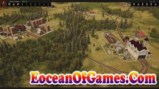 Railroad-Corporation-Free-Download-1-OceanofGames.com_.jpg