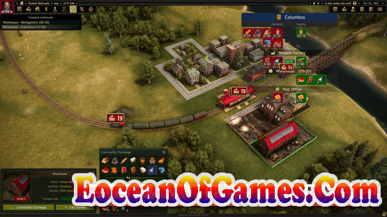 Railroad-Corporation-Free-Download-2-OceanofGames.com_.jpg