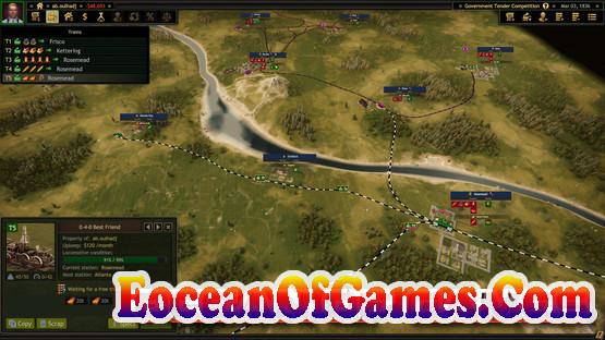 Railroad-Corporation-Free-Download-3-OceanofGames.com_.jpg