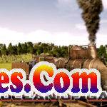 Railway-Empire-France-Free-Download-1-OceanofGames.com_.jpg