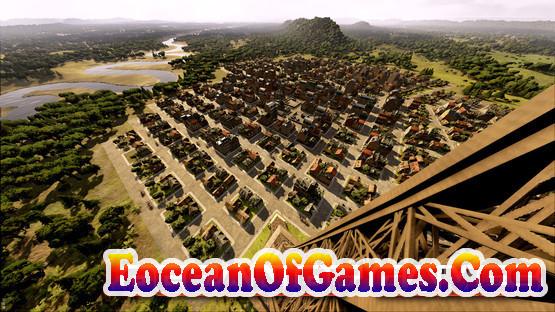 Railway-Empire-France-Free-Download-2-OceanofGames.com_.jpg