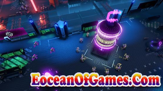 Re-Legion-Holy-Wars-Free-Download-1-OceanofGames.com_.jpg