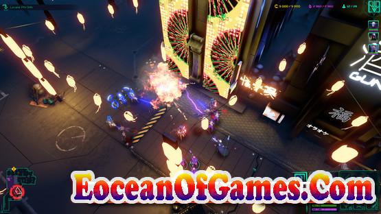 Re-Legion-Holy-Wars-Free-Download-2-OceanofGames.com_.jpg