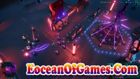 Re-Legion-Holy-Wars-Free-Download-3-OceanofGames.com_.jpg