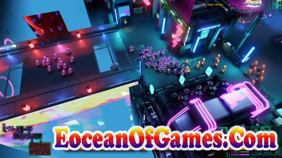 Re-Legion-Holy-Wars-Free-Download-4-OceanofGames.com_.jpg