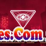 Receiver-2-CODEX-Free-Download-1-OceanofGames.com_.jpg