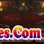 Redeemer-Enhanced-Edition-CODEX-Free-Download-1-OceanofGames.com_.jpg