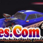 Revhead-Turbo-Pack-PLAZA-Free-Download-1-EoceanofGames.com_.jpg