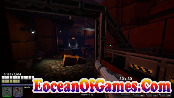 Revulsion-Free-Download-2-OceanofGames.com_.jpg
