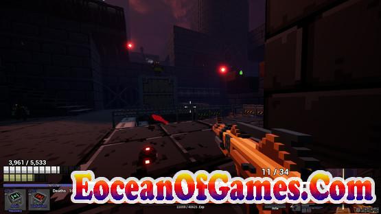 Revulsion-Free-Download-3-OceanofGames.com_.jpg