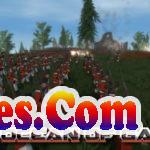 Rise-of-Liberty-Free-Download-1-OceanofGames.com_.jpg