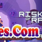 Risk-of-Rain-2-Artifacts-Early-Access-Free-Download-1-EoceanofGames.com_.jpg