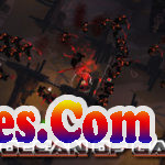 Ritual-Crown-of-Horns-Free-Download-1-OceanofGames.com_.jpg
