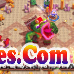 Riverbond-Free-Download-1-OceanofGames.com_.jpg