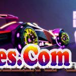 Rocket-League-Rocket-Pass-6-PLAZA-Free-Download-1-EoceanofGames.com_.jpg
