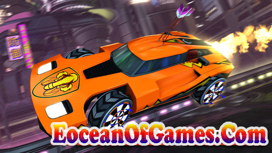 Rocket-League-Rocket-Pass-6-PLAZA-Free-Download-2-EoceanofGames.com_.jpg