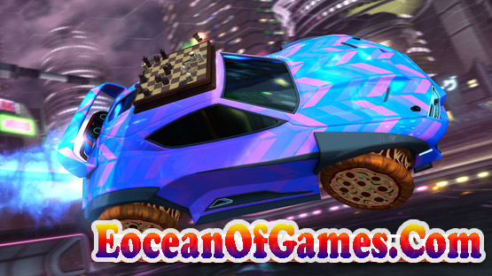 Rocket-League-Rocket-Pass-6-PLAZA-Free-Download-3-EoceanofGames.com_.jpg