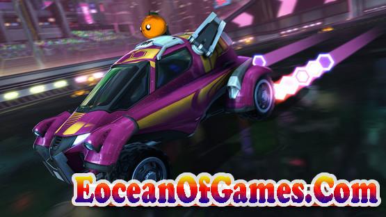 Rocket-League-Rocket-Pass-6-PLAZA-Free-Download-4-EoceanofGames.com_.jpg