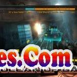 Rocksmith-Incl-ALL-DLC-Free-Download-1-OceanofGames.com_.jpg