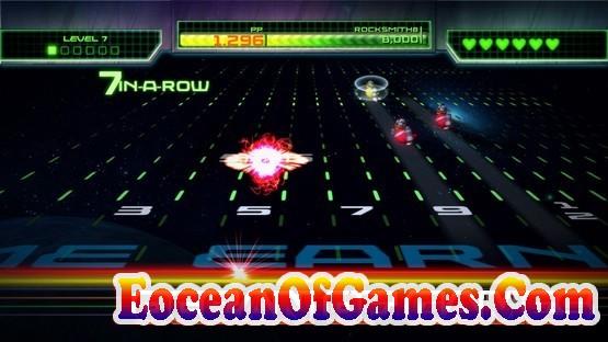 Rocksmith-Incl-ALL-DLC-Free-Download-4-OceanofGames.com_.jpg