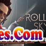 RollingSky2-DARKSiDERS-Free-Download-1-OceanofGames.com_.jpg