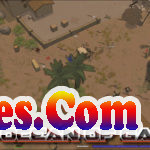 Running-With-Rifles-Pacific-v1.76-PLAZA-Free-Download-1-EoceanofGames.com_.jpg