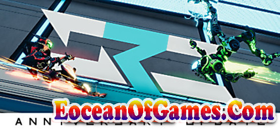 SRC-Sprint-Robot-Championship-DARKSiDERS-Free-Download-1-EoceanofGames.com_.jpg