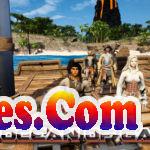 Sail-and-Sacrifice-Free-Download-1-OceanofGames.com_.jpg
