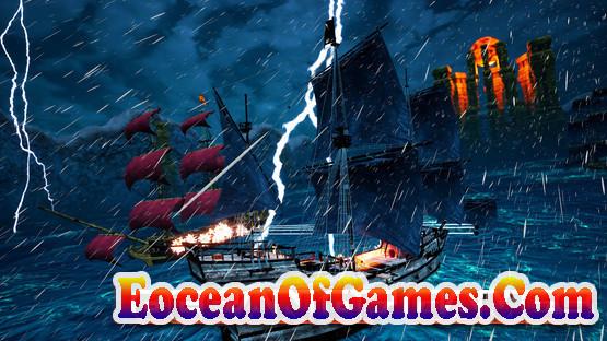 Sail-and-Sacrifice-Free-Download-2-OceanofGames.com_.jpg